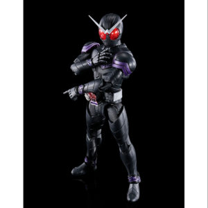 Figure-rise Standard 仮面ライダージョーカー