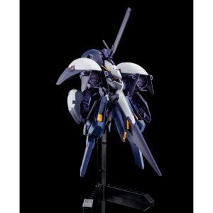 HG 1/144 ガンダムTR-6 [キハールII](ADVANCE OF Z ティターンズの旗のもとに)【6個まとめ買い】