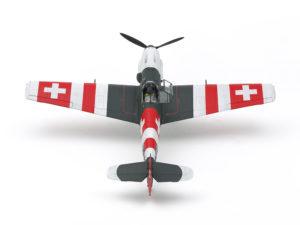 新作 タミヤ製品 情報 1/48 メッサーシュミット Bf109 E-3 スイス空軍 発売日 発売予定 ミニ四駆 RC フィギュアイランド