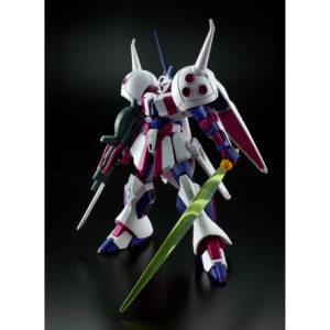 HG 1/144 R・ジャジャ (Twilight AXIS Ver.)